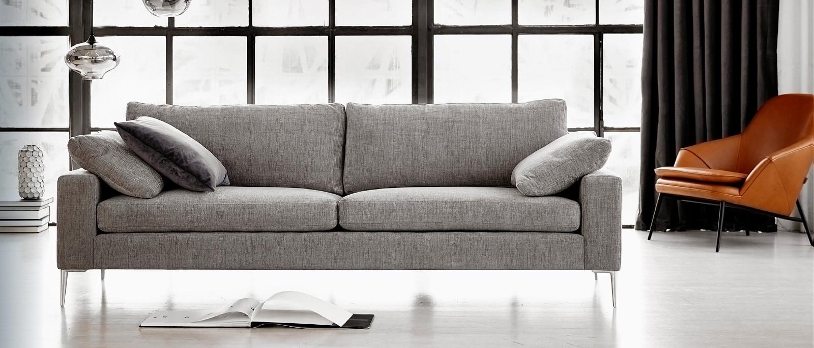 messer wohnen gute wahl guter preis. Black Bedroom Furniture Sets. Home Design Ideas